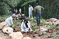 Gardening at Yemin Orde (6797733915).jpg