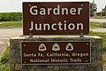 Gardner Junction NTIR sign (9555f0f8da55466792354f769354e818).JPG