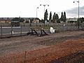 Gare-de-Corbeil-Essonnes - 2012-07-20 - IMG 3146.jpg