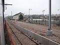 Gare-de-Corbeil-Essonnes - 2012-11-15 - IMG 3645.jpg