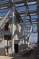 Gare-de-Créteil-Ponpadour - 2013-04-21 - 2 IMG 9174.jpg