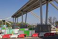 Gare-de-Créteil-Ponpadour - 2013-04-21 - 5 IMG 9233.jpg