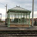 Gare Estaque 10.jpg