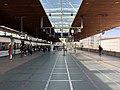 Gare Plaine Stade France St Denis Seine St Denis 3.jpg