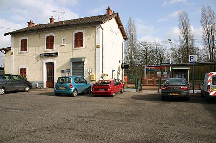 Serrurier Saint-Fargeau-Ponthierry (77130)