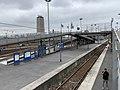 Gare Stade France St Denis St Denis Seine St Denis 14.jpg