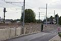 Gare de Créteil-Pompadour - 2012-08-31 - IMG 6699.jpg