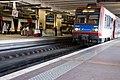 Gare du Nord eCRW 1385.jpg
