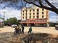 Garissa, Kenya - panoramio (10).jpg