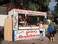 Garmisch-Partenkirchen - kiosk.jpg