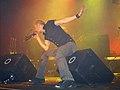 Gary Cherone-Extreme-1.jpg
