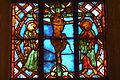 Gassicourt Sainte-Anne 95.JPG