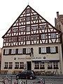 Gasthaus zum Fuchs - panoramio.jpg