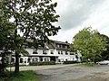 Gasthof Daute - panoramio.jpg