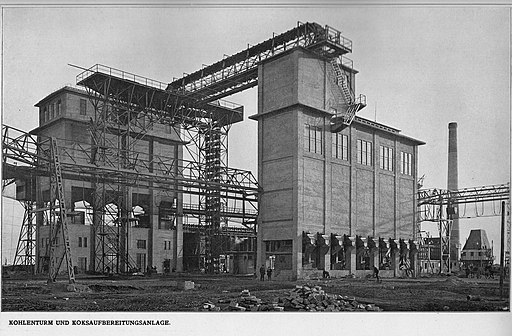 Gaswerk leopoldau 1911 029