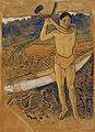 Gauguin - L'homme a la hache.jpg