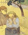Gauguin - Suite Volpini K11Aa.jpg