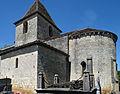 Gavaudun - Église Saint-Sardos de Laurenque -1.jpg