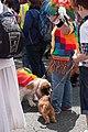 Gay Pride Parade 2010 - Dublin (4736493973).jpg