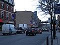 Gay Village, Montreal, QC, Canada - panoramio (29).jpg