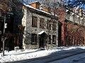 Gay Village, Montreal, QC, Canada - panoramio - Yanik Crépeau (2).jpg