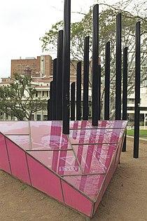 Gay and Lesbian Memorial.jpg