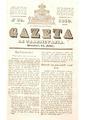 Gazeta de Transilvania, Nr. 30, Anul 1840.pdf