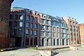 Gdańsk Hotel Hilton.JPG