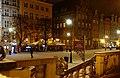Gdańsk nocą 5 - panoramio.jpg