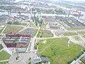 Gdansk Shipyard aerial photograph 2019 P06.jpg
