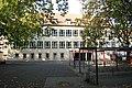 Gebäude des Johann-Conrad-Schlaun-Gymnasiums Münster.jpg
