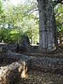 Gede Gedi Ruins 02.jpg