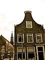 Gedempte Raamgracht 69 Haarlem.jpg