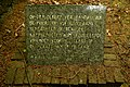Gedenkmonument op landgoed Gorp en Roovert in Hilvarenbeek 06.JPG