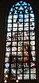 Gedenkraam in de Sint-Martinuskerk (Arnhem) - 01.jpg