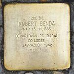 Gedenkstein für Robert Benda.jpg