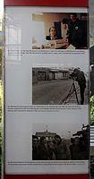 Gedenktafel Masurenallee 20 (Westend) Friedliche Revolution2.jpg