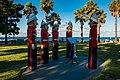 Geelong Sculptures (60549390).jpeg