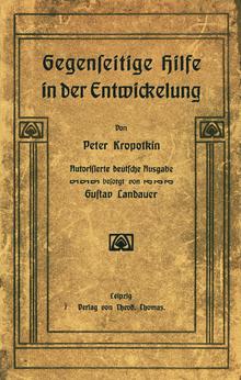 PDF MUTUO APOYO KROPOTKIN