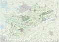 Gem-Opsterland-2014Q1.jpg