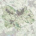 Gemeente Meierijstad Open Topo (Noord-Brabant, 2013).jpg