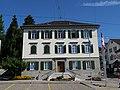 Gemeindehaus Teufen P1031139.jpg
