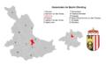 Gemeinden im Bezirk Eferding.png