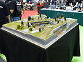 Gen Con Indy 2008 - board game.JPG