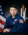 Gene Trinh (29028720973).jpg