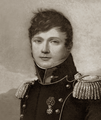 General Marbot 1812.png