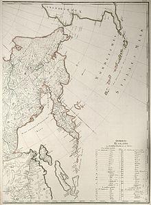Sea of Okhotsk - Wikipedia Sea Of Okhotsk Japan Map on shikoku japan map, hokkaido japan map, indonesia japan map, kuril islands japan map, alaska japan map, tsugaru strait japan map, pacific ocean japan map, nansei japan map, japan korea strait map, tokyo japan map, akita japan map, sakhalin japan map, russia japan map, narita japan map, mount fuji japan map, iwo jima island japan map, kyoto japan map, japan japanese alps map, okinawa japan map, china japan map,
