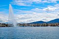 Geneve - Lake view - panoramio.jpg