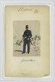 Geniesoldat (?). 1866 (-Genie-Corps?) (NYPL b14896507-90487).tiff