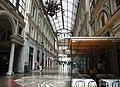 Genova-Galleria-Liguria-Italy-Castielli CC0 HQ - panoramio - gnuckx (23).jpg